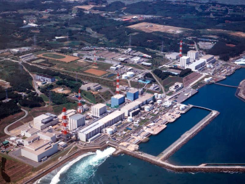 The Fukushima Rebuttal