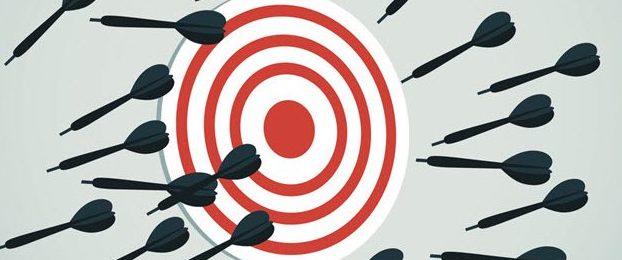 Target Misdirection