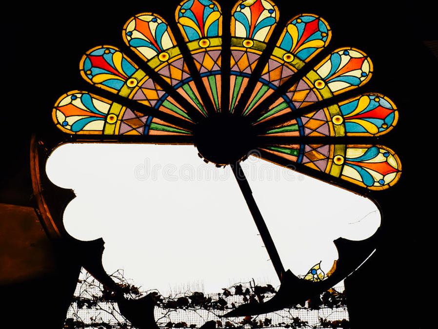 The Many Panes of Broken Windows