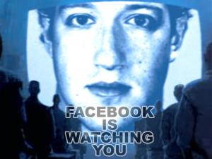 The Great Social Media Crackup