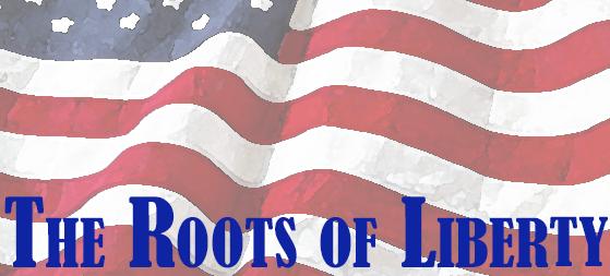 Do You Love Liberty?