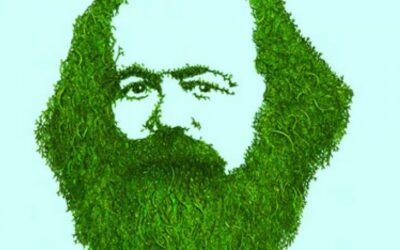 The New Marxism