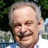 Xavier L. Simon